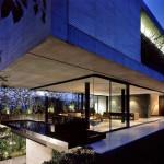 House-La-Punta-1