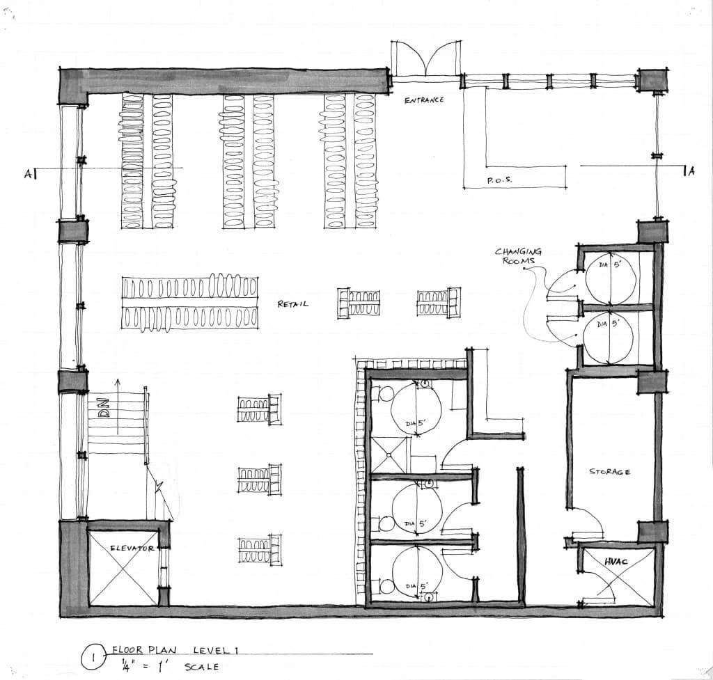 Plan View L1-r